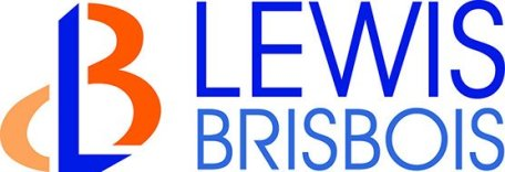 Lewis Brisbois Technology Law Attorney
