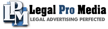 Legal Pro Media Attorney Group