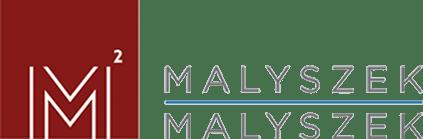 Malyszek Law Group