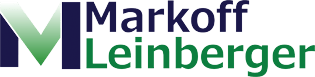 Markoff Leinberger Class Action Lawyers
