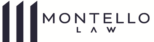 Montello Aviation Lawyer