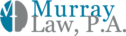 Murray Franchise Lawyer