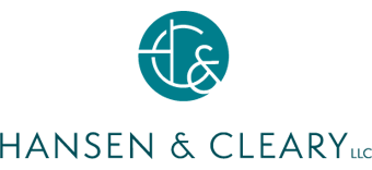 Hansen and Cleary Legal Aid Service