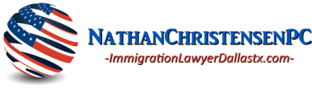 Nathan Christensen Immigration Lawyer