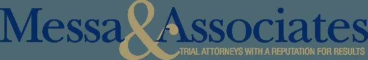 Messa Surety Law Attorney