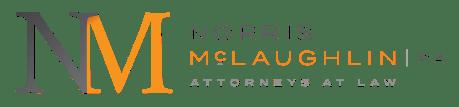 Norris McLaughlin Utility Lawyer