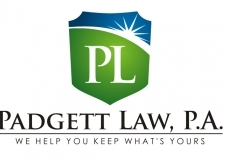 Padgett Law Business Litigation