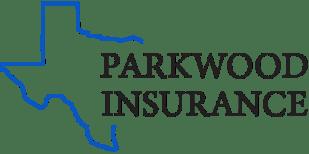 Parkwood Insurance Law