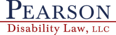 Pearson Disability Law
