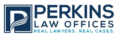 Perkins Law Offices