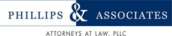 Phillips Employee Benefit Attorney