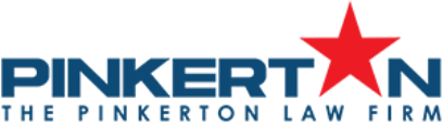 Pinkerton Law Firm