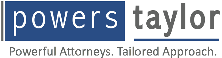 Powers Taylor General Litigation Attorney