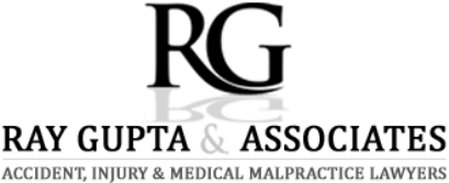 Ra Gupta Law Group
