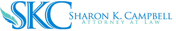 Sharon Champbell Consumer Law