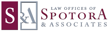 Spotora Law Group