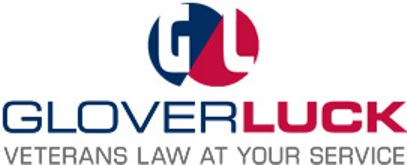 Glover Luck Veteran Lawyer