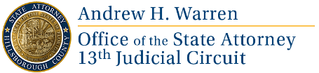Warren State Law Attorney