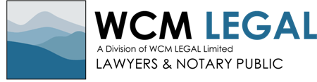 WCM Legal, Civil Litigation
