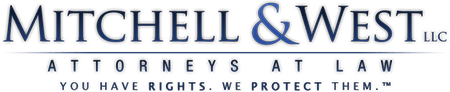 Mitchell West Family Law