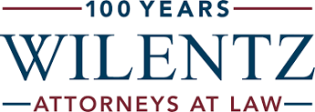 Wilentz Administrative Lawyer