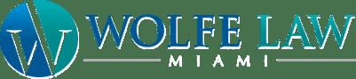 Wolfe Sports Law Attorney