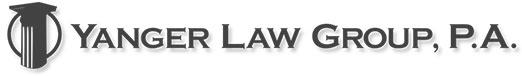 Yanger Law Group