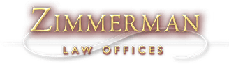 Zimmerman Class Action Attorneys