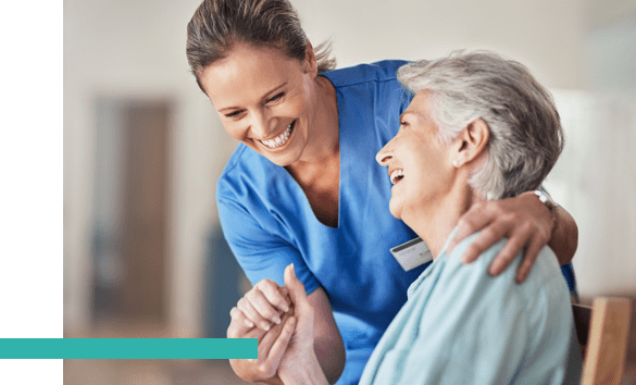 Attracting New Patients
