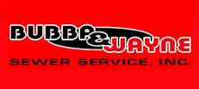 Bubba Plumbing Service