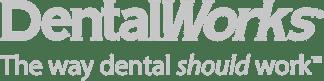 DentalWorks Client