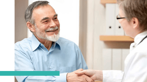 Engaging Patients