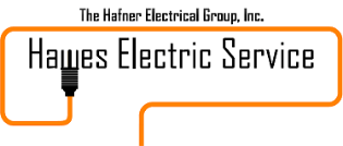 Hawes Electric