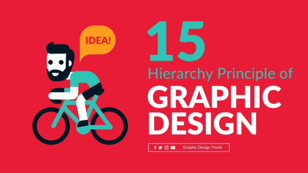 Graphic Design Principles