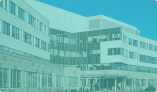 Large Sized Hospitals