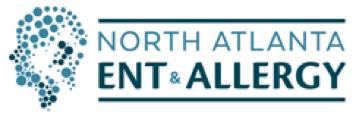 NAENTA New Logo