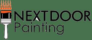 Next Door Painting