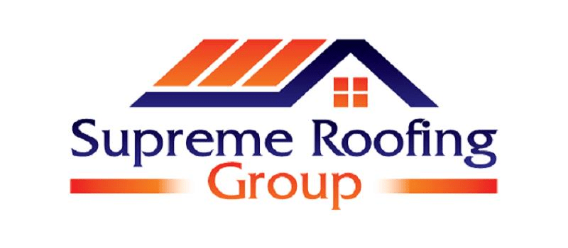 Supreme Roofing Group