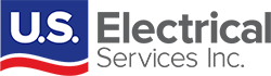 US Electrical Logo