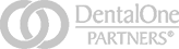 Dental One Partners