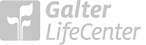 Galter Life Center Healthcare Client
