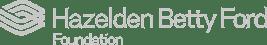 Hazelden