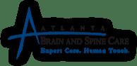 Atlanta Brain and Spine Care Logo