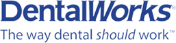 Dental Works Small Business Marketing