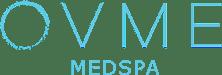 OVME Case Study Brand