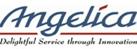 Angelica Case Study Logo