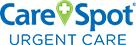 CareSpot Case Study Brand