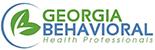 Georgia Behavioral Case Study Brand