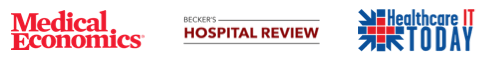 Hospitals Review