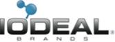 Iodeal Case Study Logo